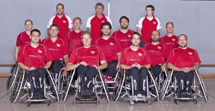 Köln 99ers (RBBL)