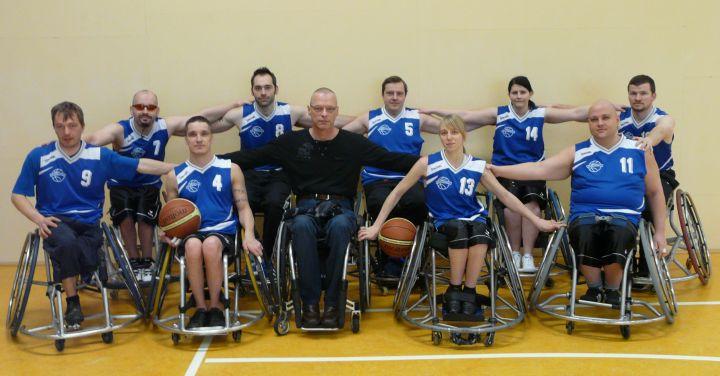 BSC Rollers Zwickau II