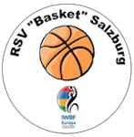 RSV Baskets Salzburg