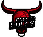Roller Bulls St. Vith