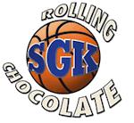 Rolling Chocolate Heidelberg