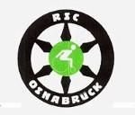 RSC Osnabrück